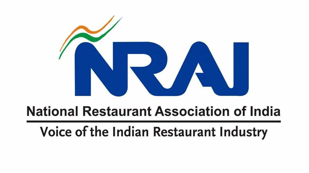 NRAI Partners with HDS 2013