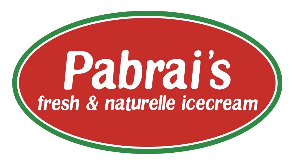 Pabrai\'s scouting franchisee partner for expansion
