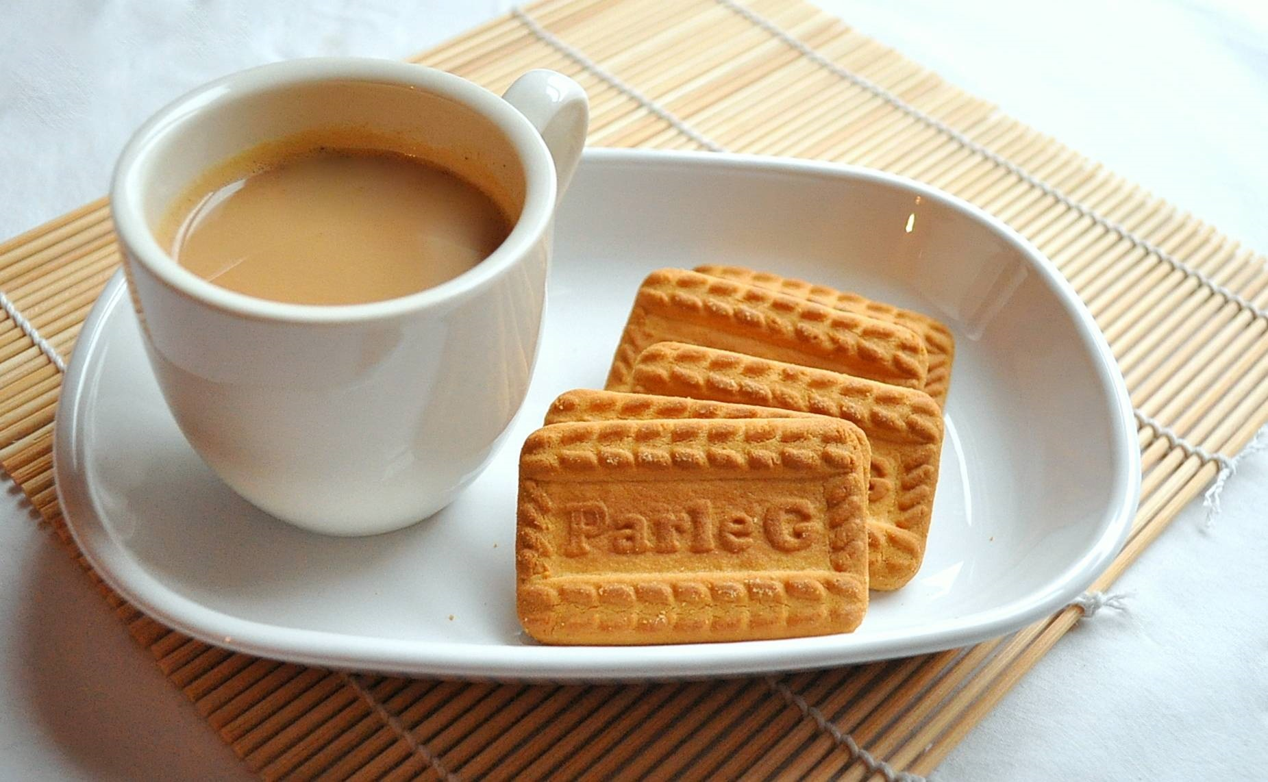Parle's owner decides to put shutters on his 90 years old unit