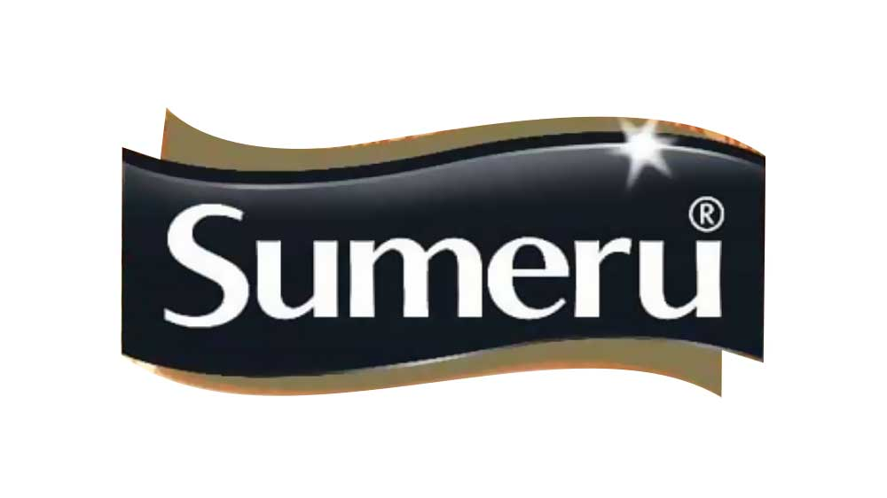 Peepul Capital buys Sumeru Foods for an undisclosed amount