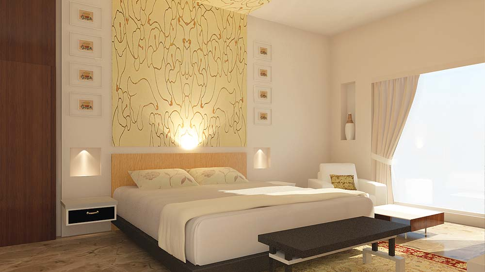 Peppermint Hospitality to strike 2200 hotel rooms deal