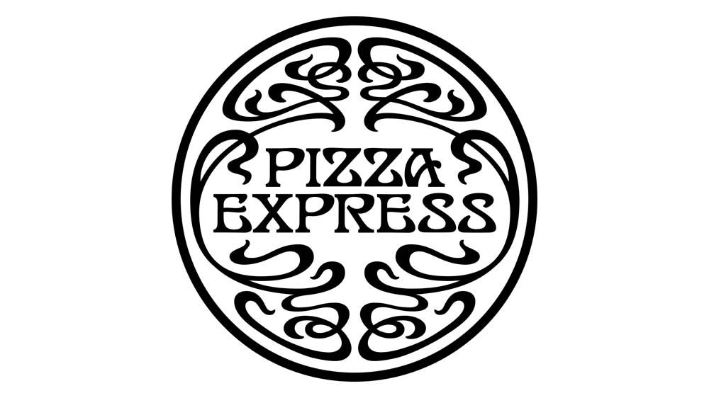 Pizza Express, UK been sold