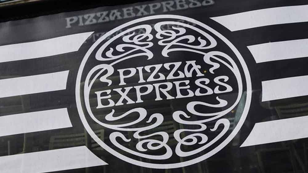 PizzaExpress opens its first outlet in Delhi-NCR