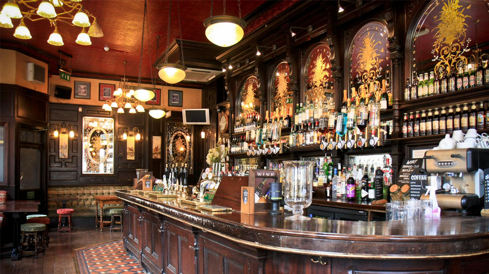 Owners optimistic over the pub-highway predicament
