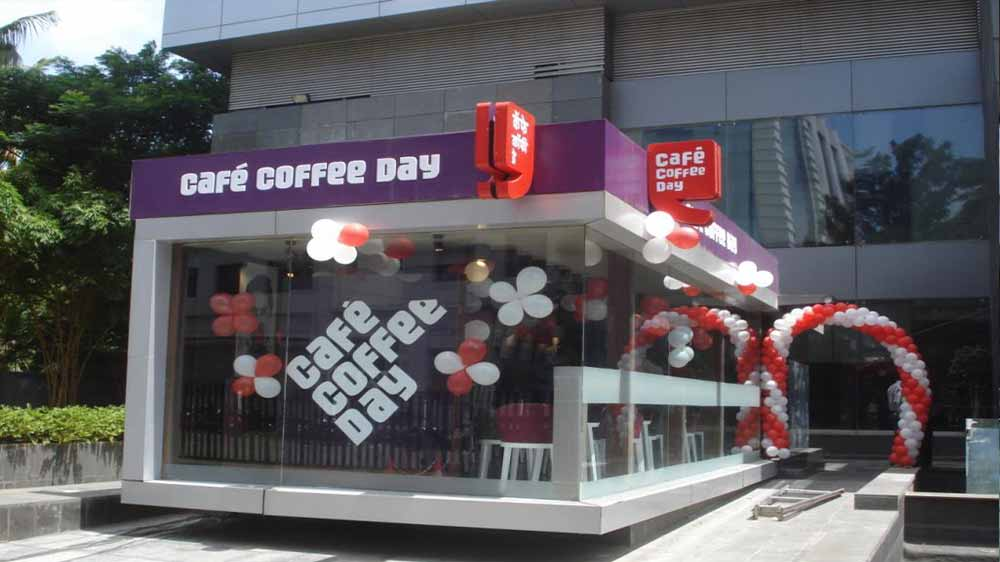 QNet\'s franchise challenges ban on entering CCD
