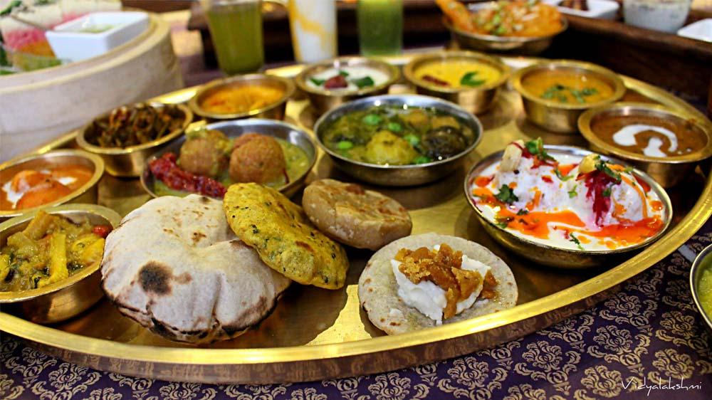 Rasovara celebrates Vegan Week