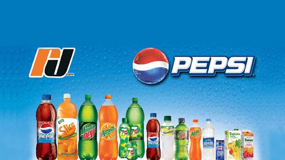 Ravi Jaipuria's bottle arm Varun Beverages to raise Rs.1,000 crore through IPO