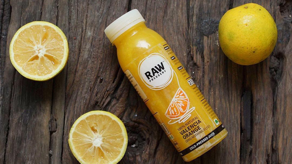 Raw Pressery plans to set up manufacturing unit in Nashik next year