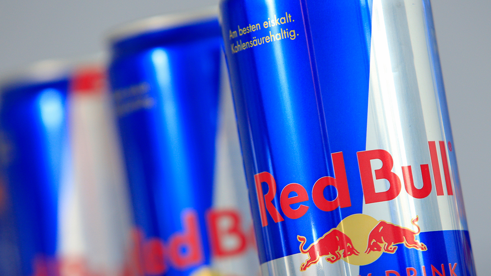 FSDA chops wings of Red Bull in Meerut; Finds its sample 'unsafe'