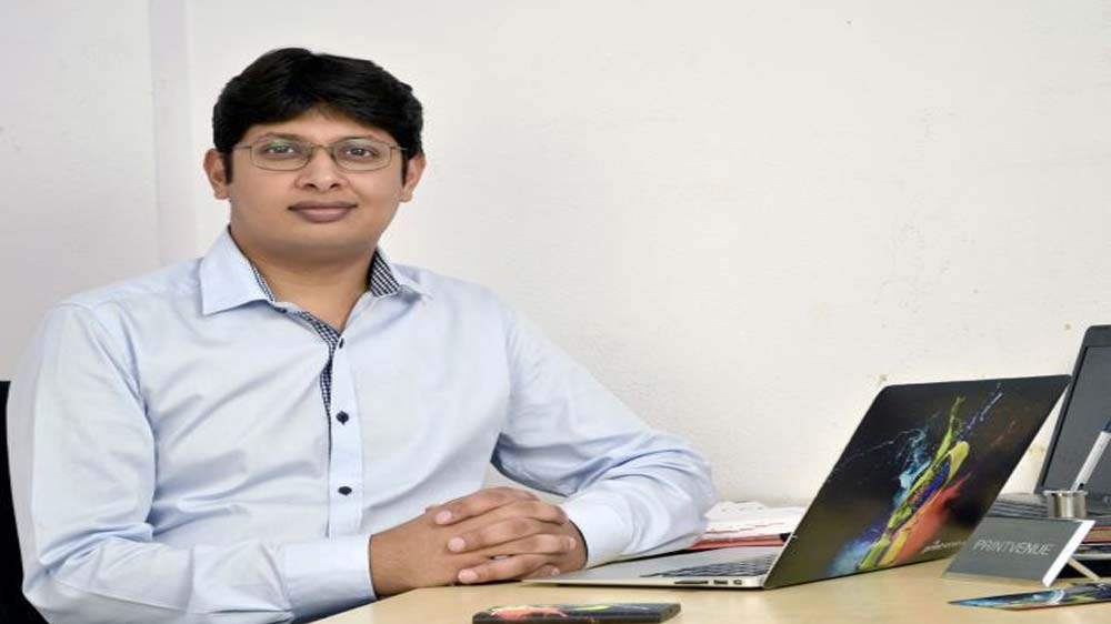 Saurabh Kochhar takes on dual role of CEO (India) and CBO (Global) of foodpanda