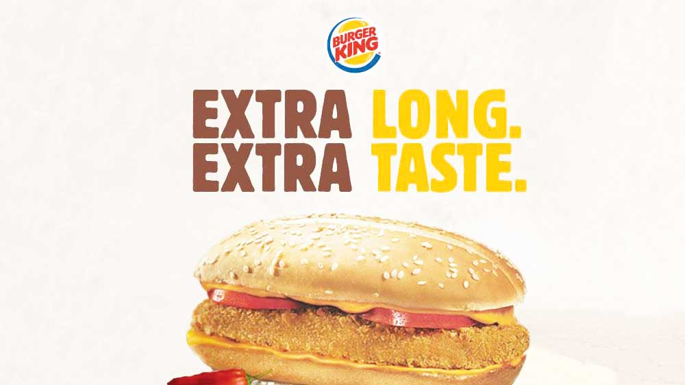 Select CityWalk to host Burger King\'s first outlet in India, to open 12 outlets