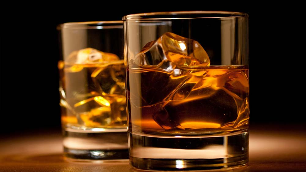 Shahi Parvani causes crores of losses for bars and liquor industries in Nashik