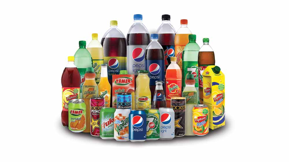 Soft drink makers to hike price