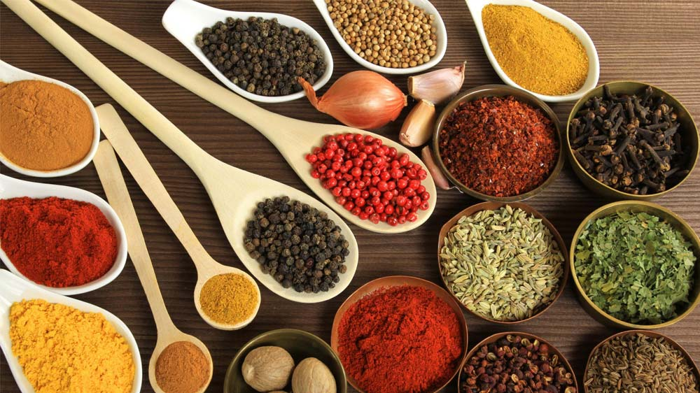 Spices Board India to go global through retail outlets