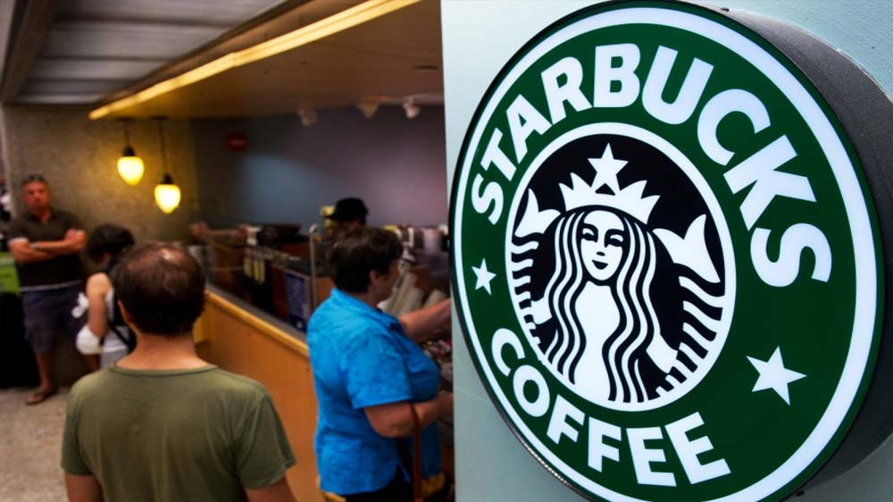Starbucks announces full tuition coverage for college education