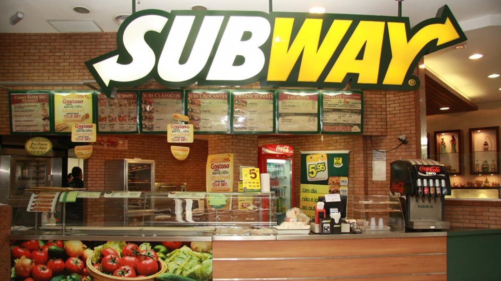 subway restaurant entry in japan Mix - japanese train station during rush hour youtube japan train pushers tokyo rush hour 4k sobu line 超混雑 jr錦糸町駅の朝ラッシュ - duration: 2:24.