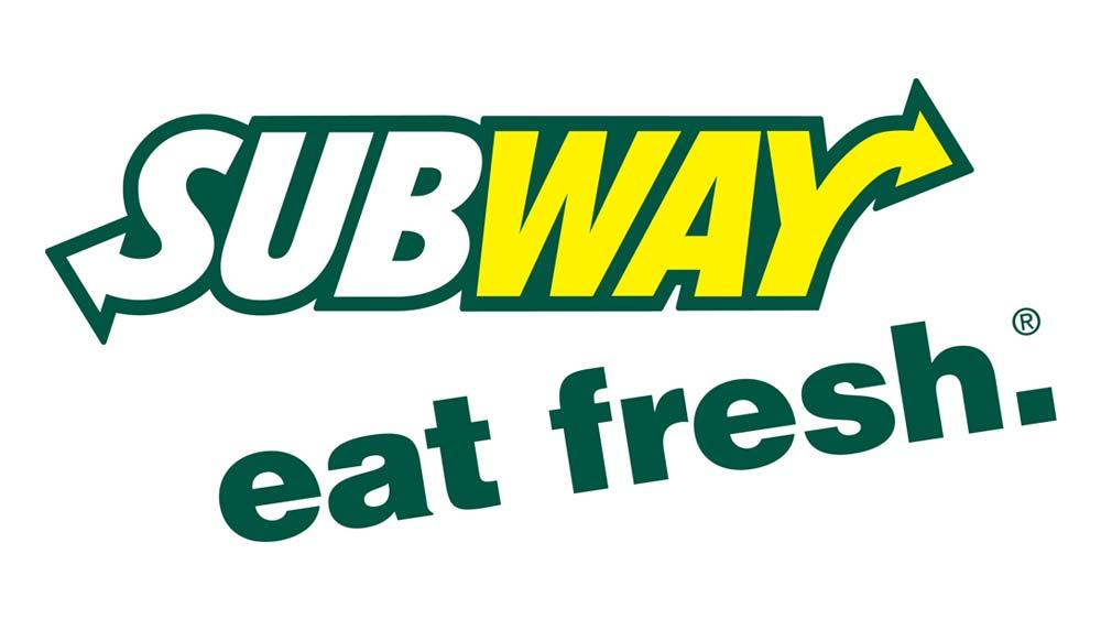 Subway Organise Online Challenge
