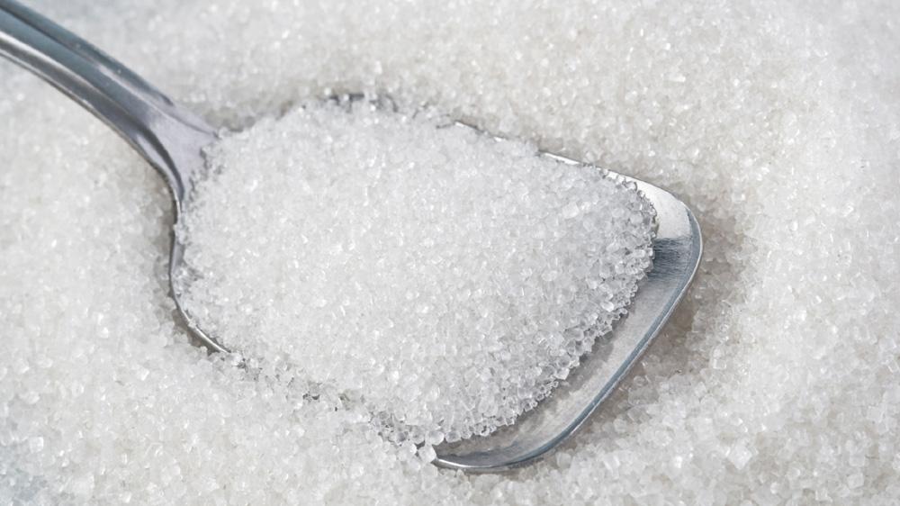 Meghalaya CM slams Centre for discontinuing sugar distribution from NFSA