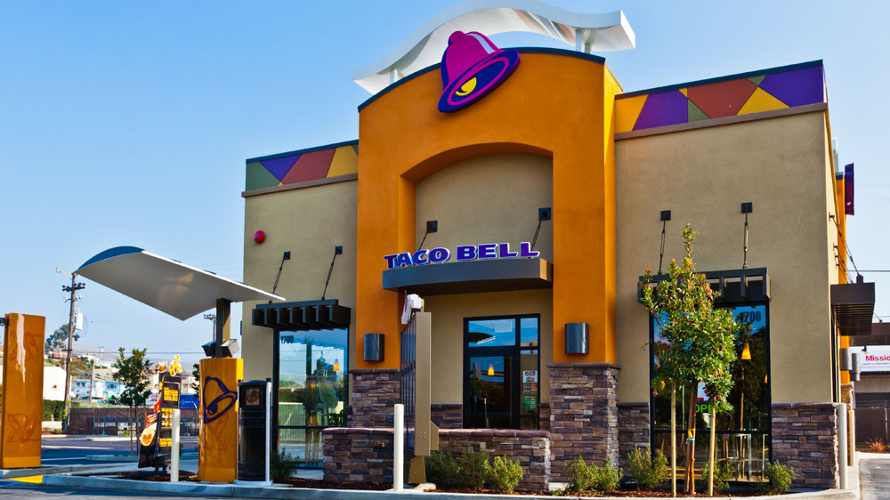 Swiggy partners with Taco Bell to bring Mexican fast food to its patrons