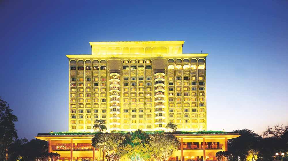 Taj Mahal Hotel introduces festive packages