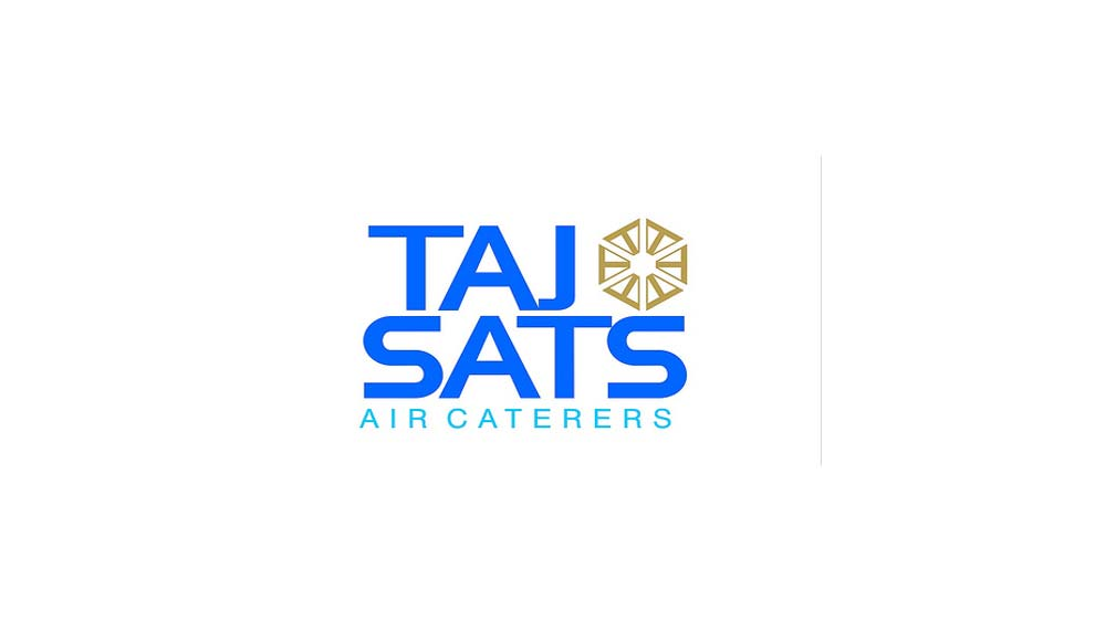 TajSATS Plans to Diversify