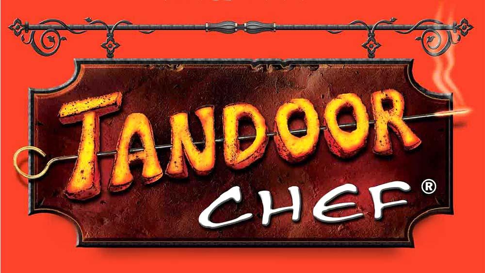 Tandoor Chef Upgrades Wine Pairing App