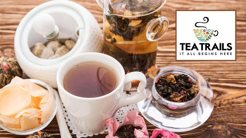 Tea Trails on expansion spree