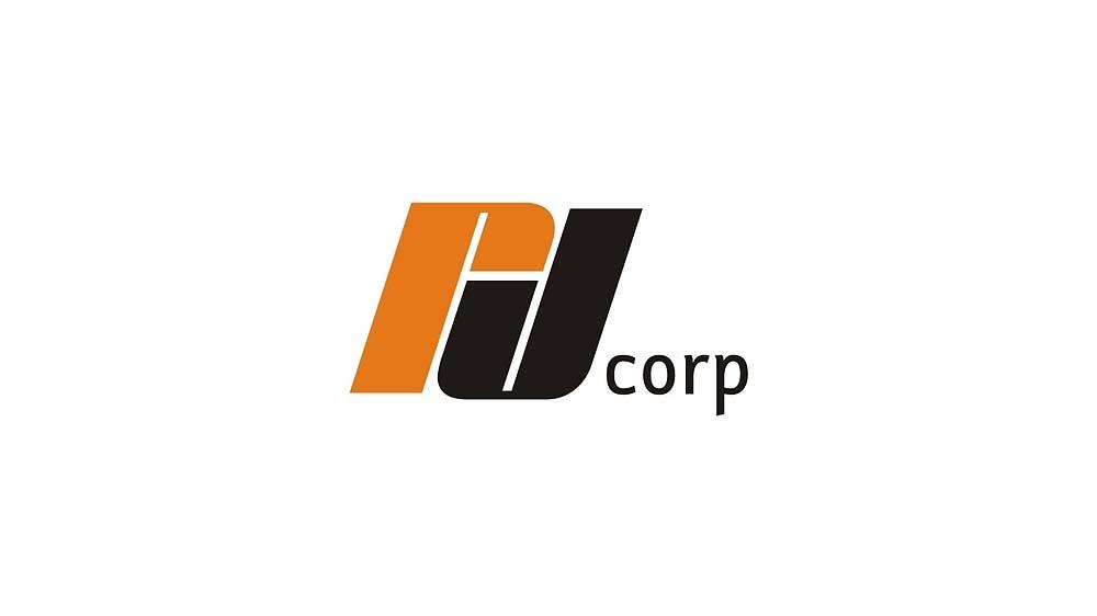 Temasek to invest Rs 400cr in Devyani International