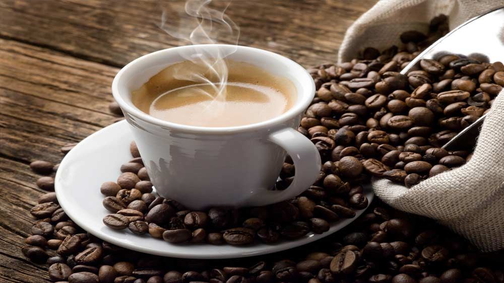 UPASI concerned over reduction of tea and coffee export