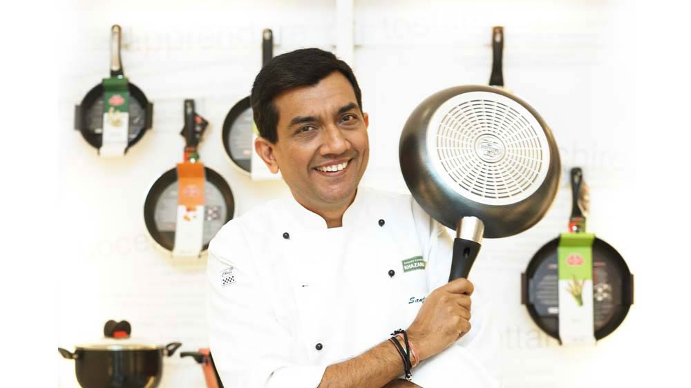 Wonderchef to invest Rs 30 crore for expansion