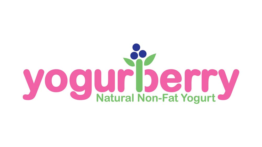 Yogurberry Expands in Delhi