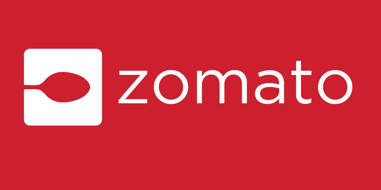 Zomato raises USD 60mn from multiple investors