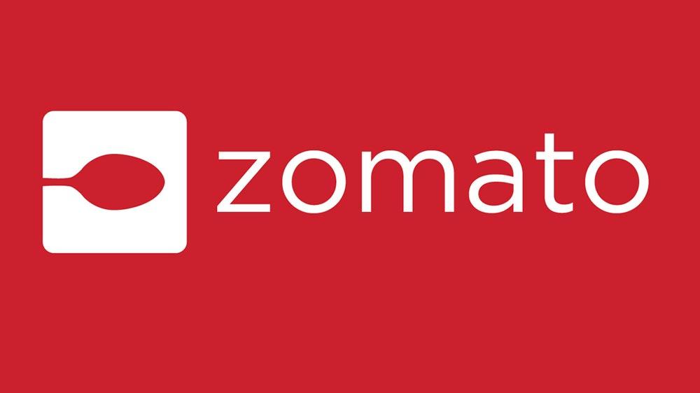 Zomato Travelling Abroad