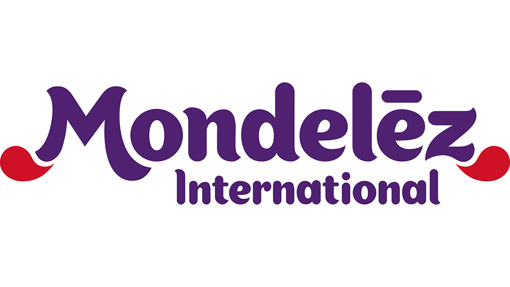Mondelez India today announced entry into direct online sales for its range of products