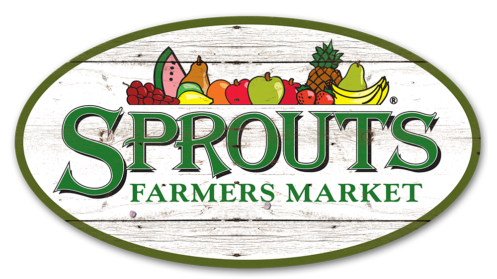 Natural foods retailer Sprouts Farmers Market plans to open new stores in 2018