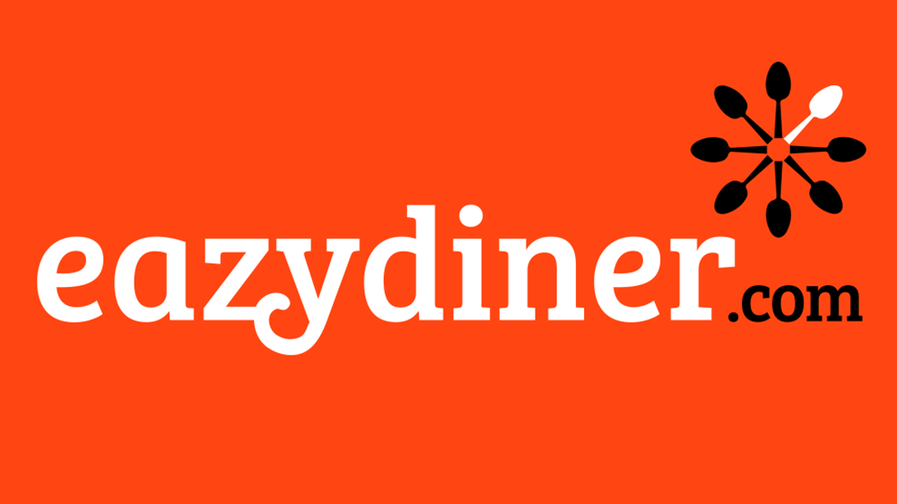 Eazydiner raises 30 crore in fresh round of funding