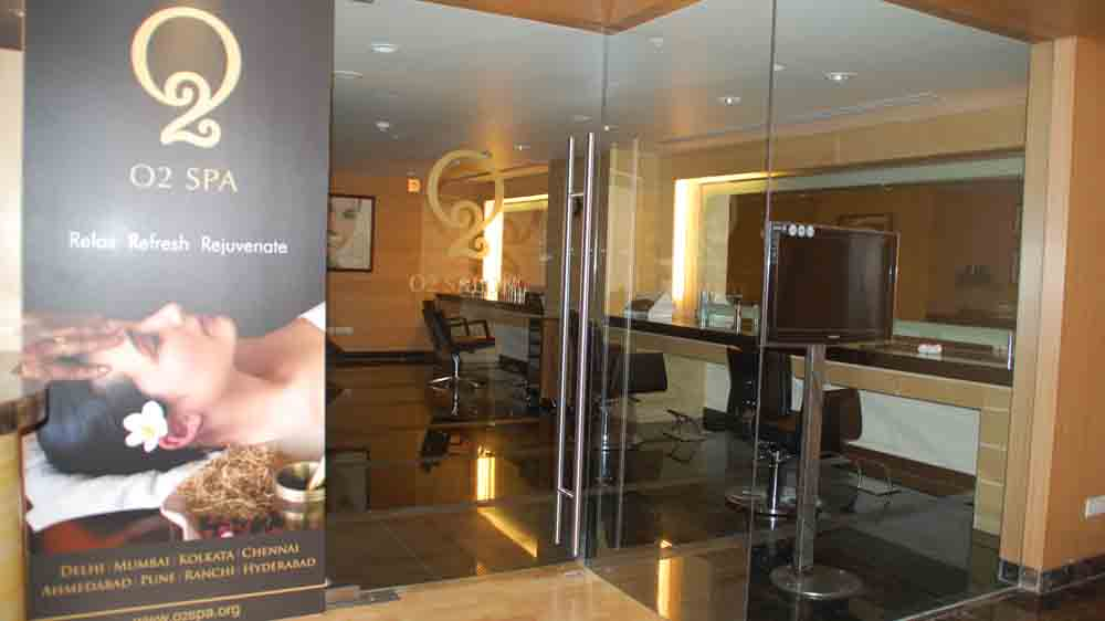 O2 chalks $15 mn expansion plans to boost the organized Spa ecosystem