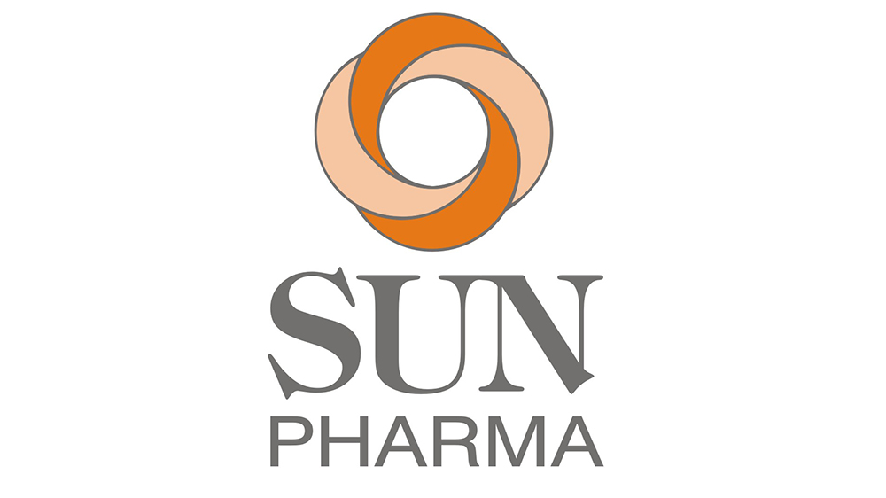 Sun Pharma decreases after increasing stake in Ranbaxy Malaysia