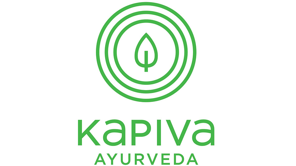 Kapiva Ayurveda Plans To Open Its store in Bangalore and Hyderabad