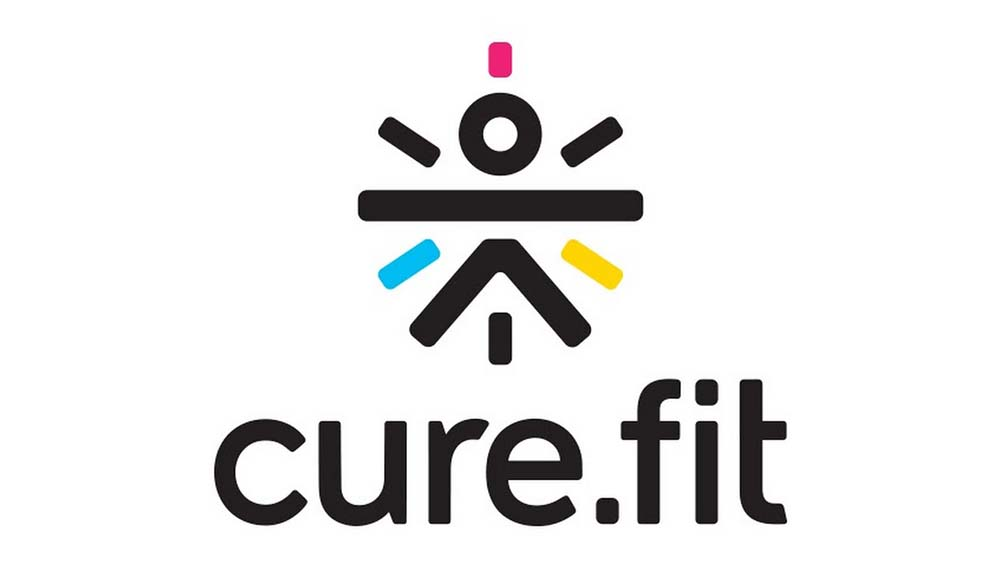CureFit To Invest 25 Crore In Delhi NCR