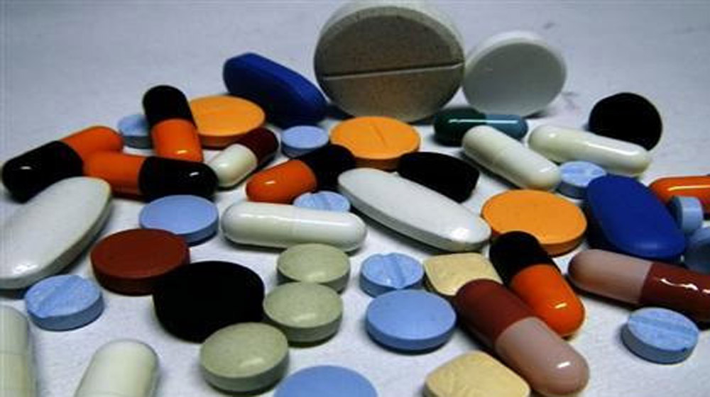 Cipla into agreements to sell 100% Croatian subsidiary stake to PharmaS