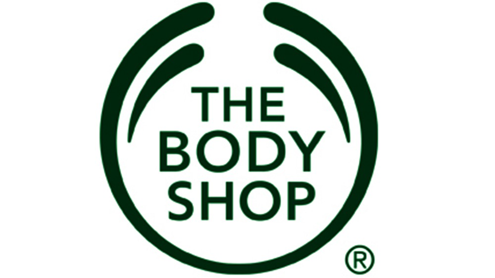 The Body Shop Announces 18% GST On Its Product