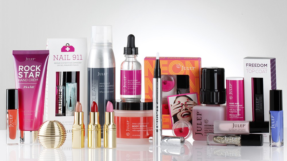 Beauty Product Marketplace Purplle.com Raises Fresh Fund