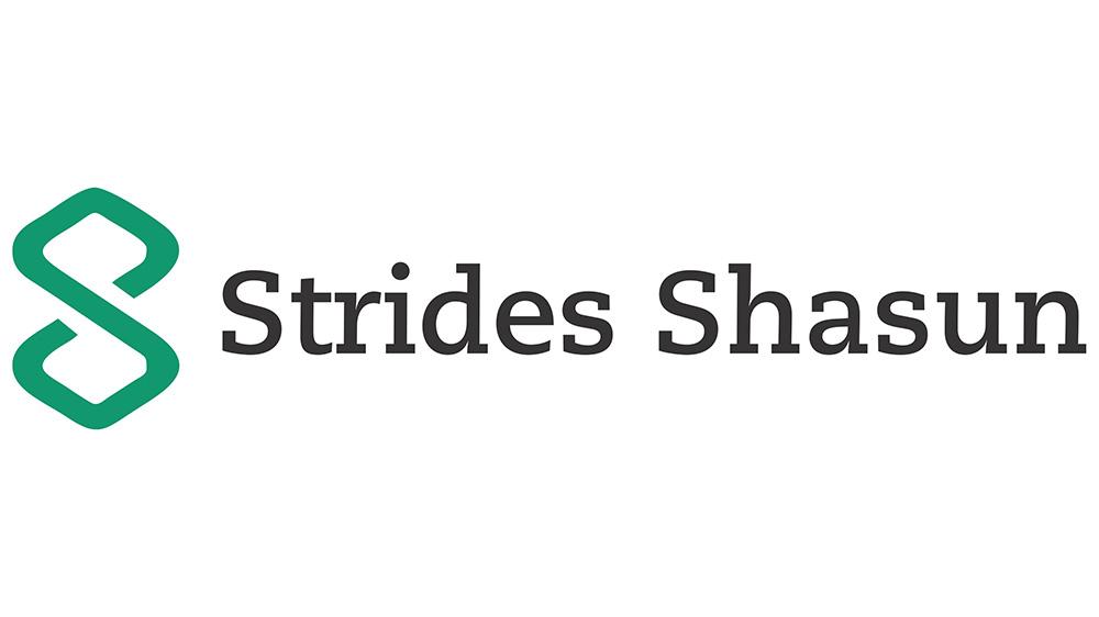 Strides Shasun To acquire 55% Stake In Trinity Pharma Proprietary Ltd