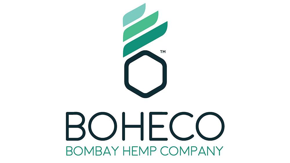 BOHECO Bags Fund From Ratan Tata And Rajan Anandan