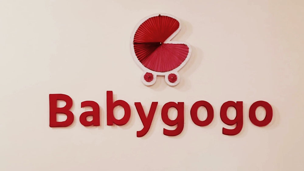 Sheroes Acquires Child Healthcare Startup Babygogo
