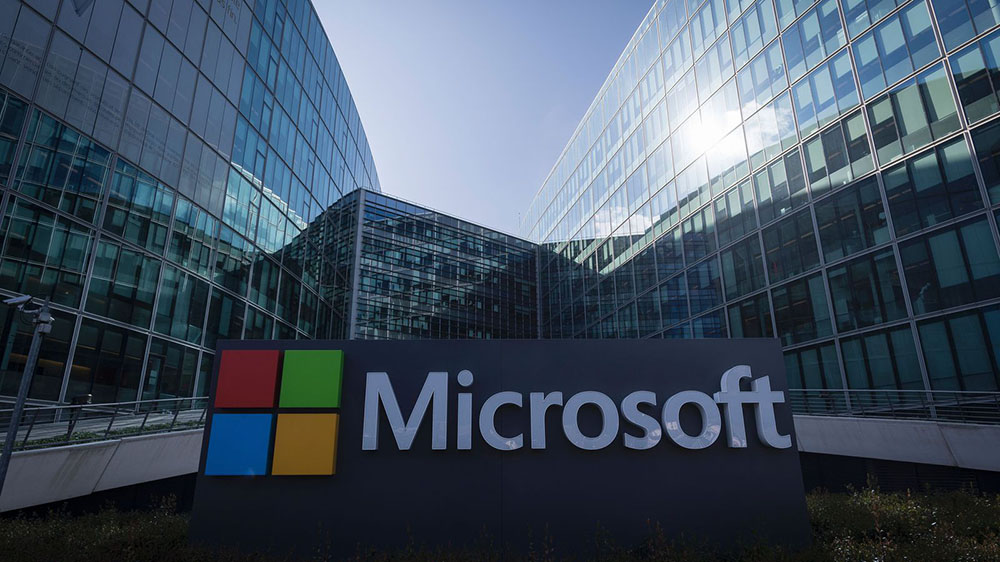 Microsoft Ties Up With Adaptive Bio-technologies To Amplify Diagnosis