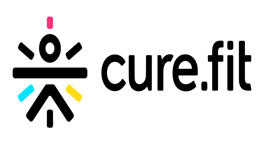 CureFit gets $10M in debt financing