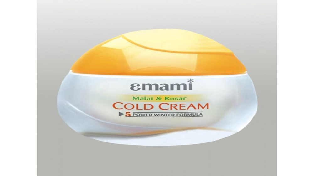 Emami enters the professional salon segment, to invest in Brillare Science