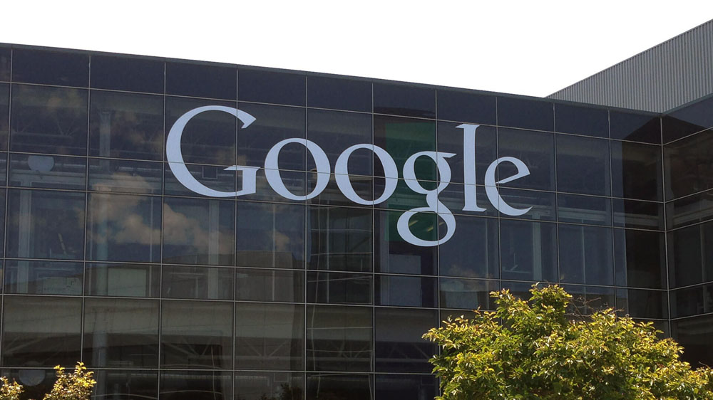 Tata Trusts, Google In Talks For cancer care pact